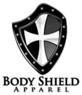 BODY SHIELD APPAREL
