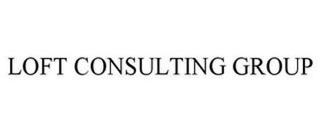 LOFT CONSULTING GROUP