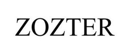 ZOZTER