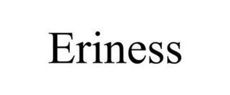 ERINESS