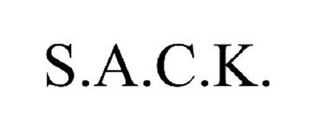 S.A.C.K.