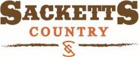 SACKETTS COUNTRY SC