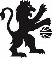 Sacramento Kings Limited Partnership, LP