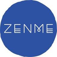 ZENME