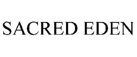 SACRED EDEN