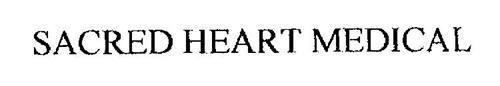 SACRED HEART MEDICAL
