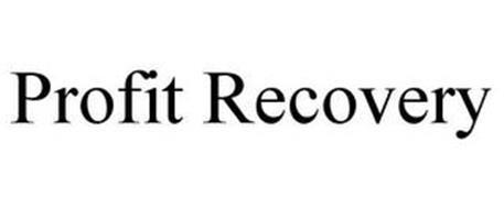 PROFIT RECOVERY