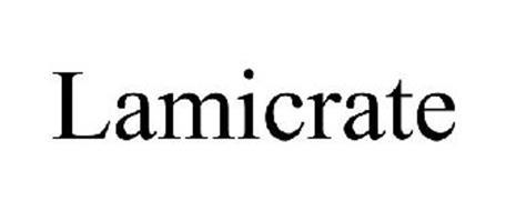 LAMICRATE