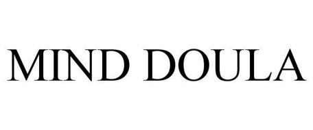MIND DOULA