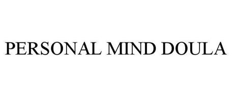 PERSONAL MIND DOULA