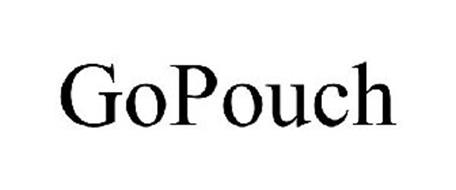 GOPOUCH