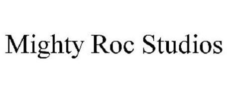 MIGHTY ROC STUDIOS