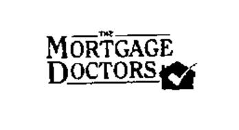 THE MORTGAGE DOCTORS