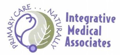 PRIMARY CARE ... NATURALLY INTEGRATIVE MEDICAL ASSOCIATES