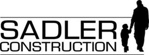 SADLER CONSTRUCTION