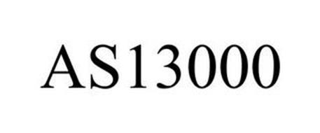 AS13000