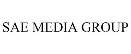 SAE MEDIA GROUP