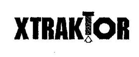 XTRAKTOR