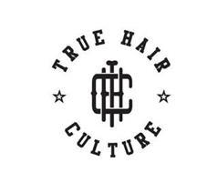 TRUE HAIR CULTURE THC