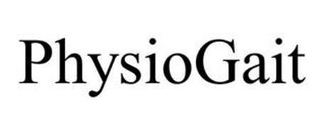 PHYSIOGAIT