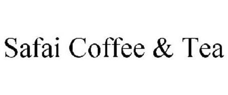 SAFAI COFFEE & TEA