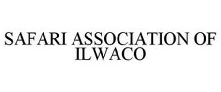 SAFARI ASSOCIATION OF ILWACO