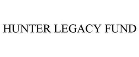 HUNTER LEGACY FUND