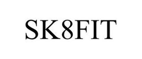 SK8FIT