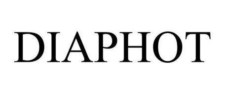 DIAPHOT