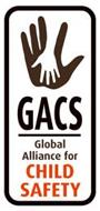 GACS GLOBAL ALLIANCE FOR CHILD SAFETY