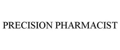 PRECISION PHARMACIST