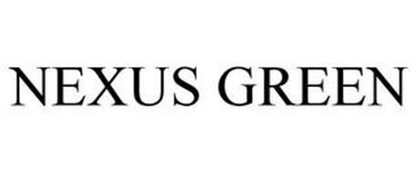 NEXUS GREEN