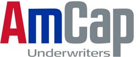 AMCAP UNDERWRITERS