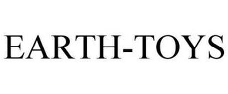 EARTH-TOYS