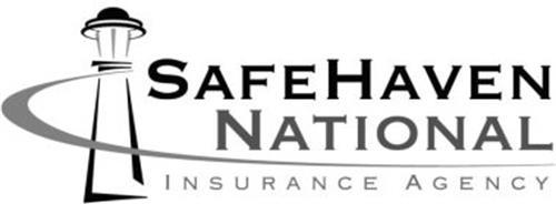 National Insurance - Wikipedia