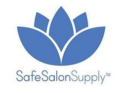 SAFE SALON SUPPLY