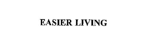 EASIER LIVING