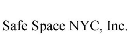 SAFE SPACE NYC, INC.