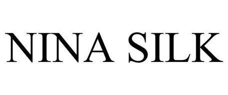 NINA SILK