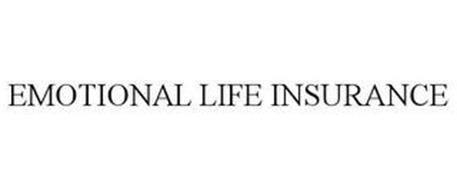 EMOTIONAL LIFE INSURANCE