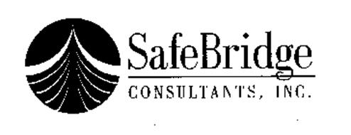 SAFEBRIDGE CONSULTANTS, INC.