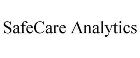 SAFECARE ANALYTICS