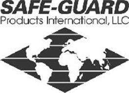 SAFE-GUARD PRODUCTS INTERNATIONAL, LLC