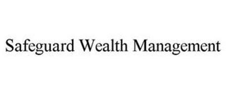 SAFEGUARD WEALTH MANAGEMENT