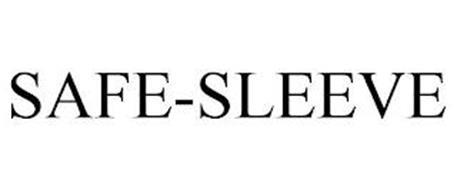 SAFE-SLEEVE