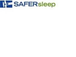 SAFER SLEEP