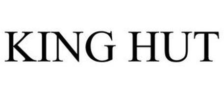 KING HUT