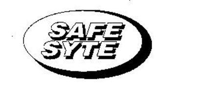 SAFE SYTE