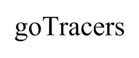 GOTRACERS