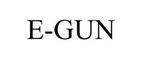 E-GUN